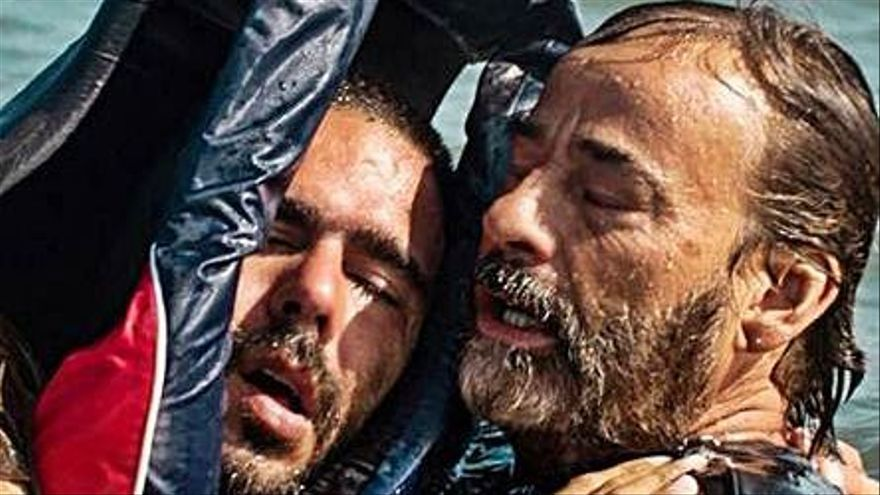 CRÍTICA | 'Mediterráneo', una odissea humanista
