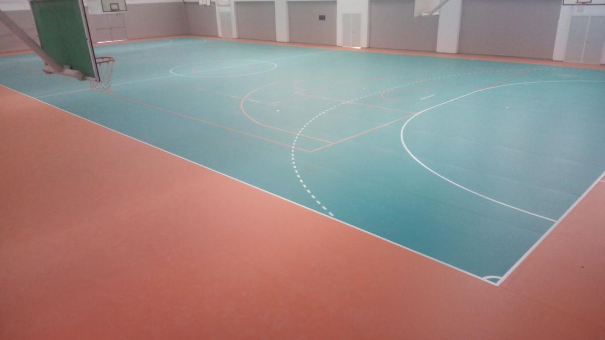 Las instalaciones deportivas abrirán el 14 de septiembre en Cieza si la covid lo permite