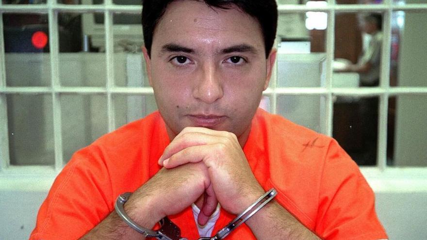 ¿Qué es el corredor de la muerte?