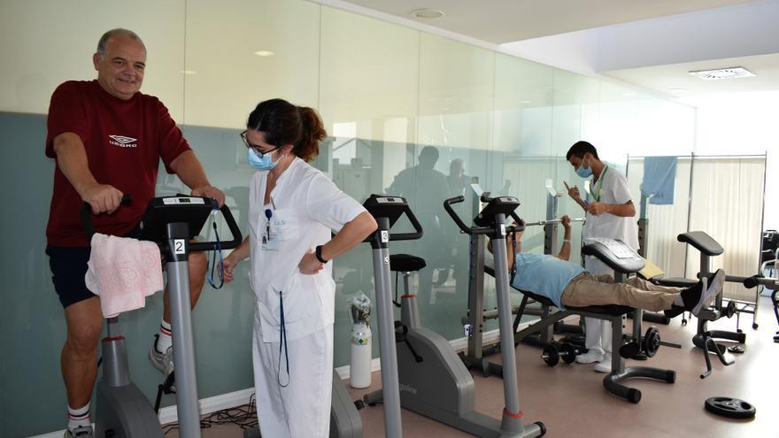Un milió de catalans han passat la covid-19 des de l'inici de la pandèmia
