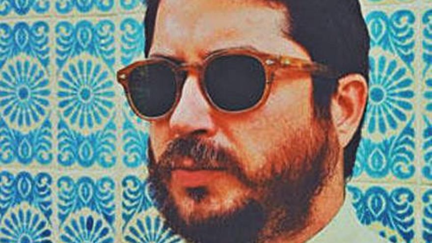 Nacho Casado, de la bossa nova al jazz