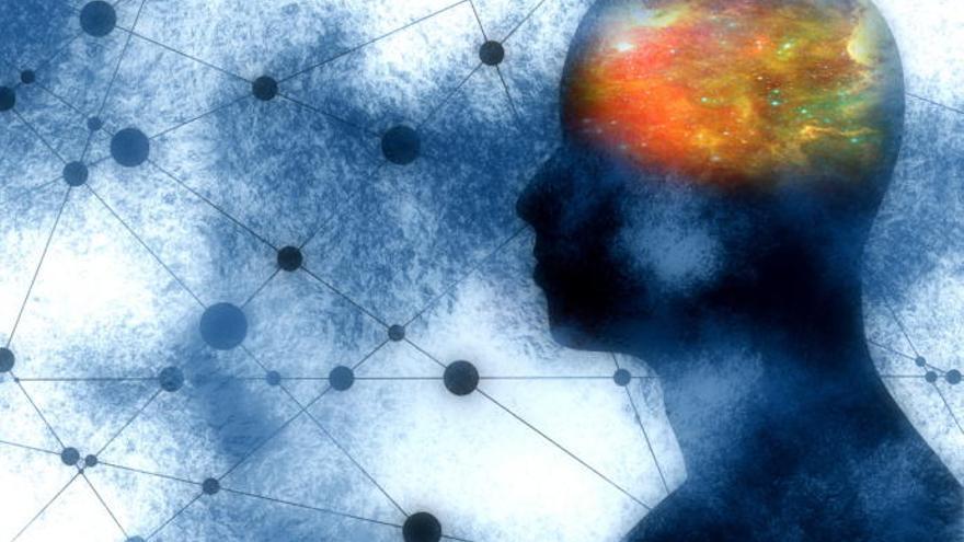 Consejos para afrontar mentalmente la pandemia