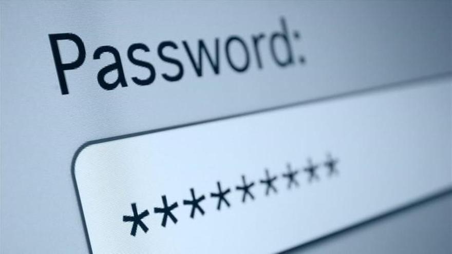 Los 7 grandes mitos sobre Internet: desde el Wi-Fi que provoca cáncer a la seguridad de las contraseñas