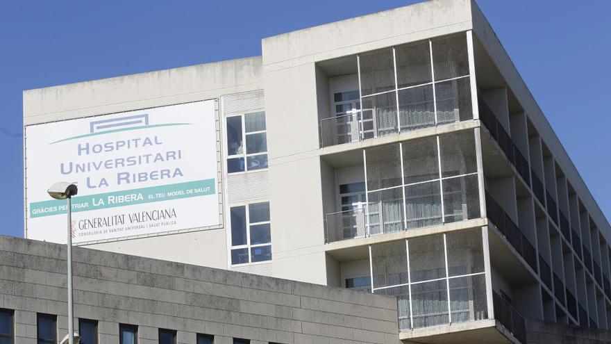 El dueño de Ribera Salud compra el hospital de Torrejón