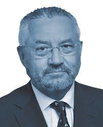 Miquel Dominguez