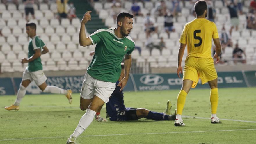 La ruta del Córdoba CF: ser el campeón para evitar un duro 'play off'