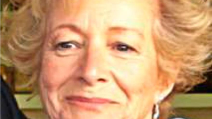 Adiós a Carmen de Murimar