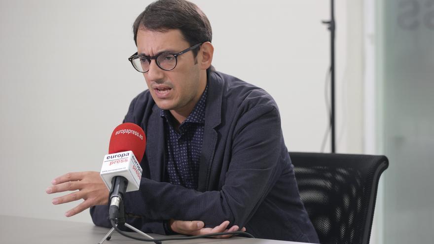 El Govern balear confía en que el Supremo ratifique el confinamiento de los estudiantes del macrobrote de Mallorca
