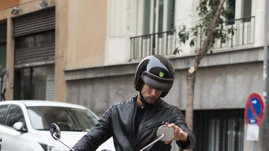 Estrella Galicia sorteará este mes 150 motos eléctricas