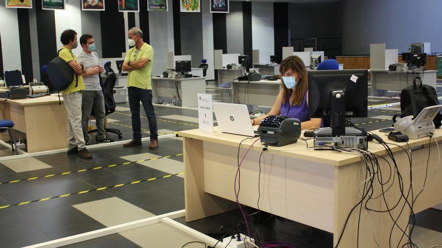 Hackers piden rescate en bitcoins al Ayuntamiento de Castellón por desencriptar sus datos