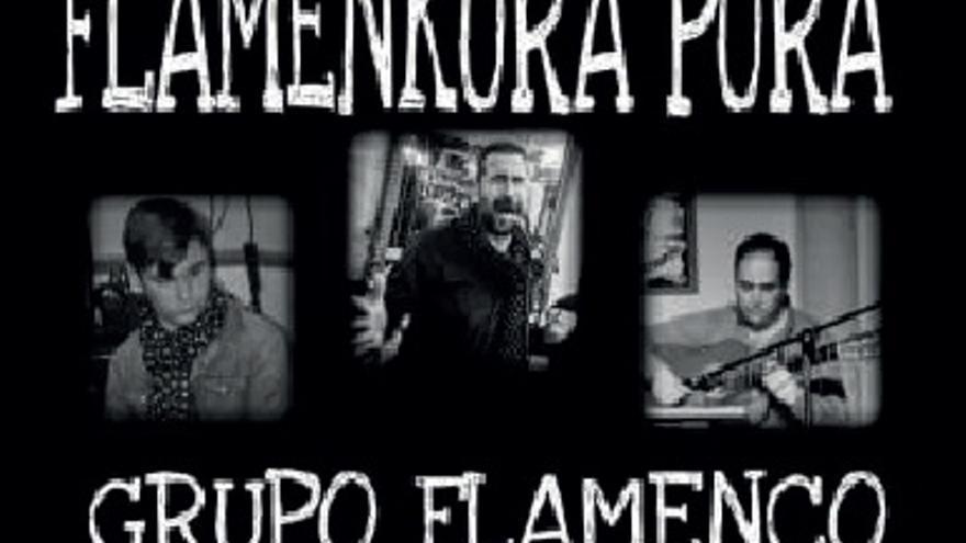 Flamenkura Pura