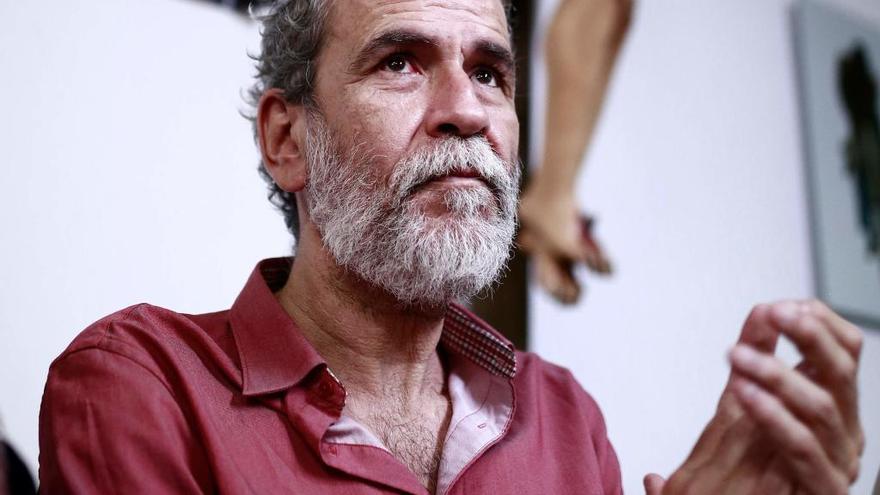 Abren juicio contra Willy Toledo por insultar a Dios y a la Virgen en Facebook