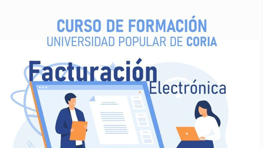 Curso de Facturación Electrónica