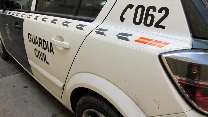 Detenido un hombre por abusar sexualmente de varias menores en Cala Rajada
