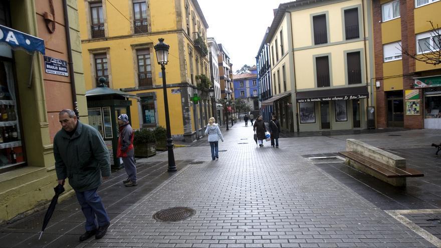 Carreño constituye la Mesa de Calidad Turística del municipio