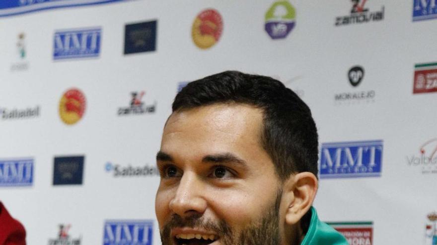 Octavio Magadán