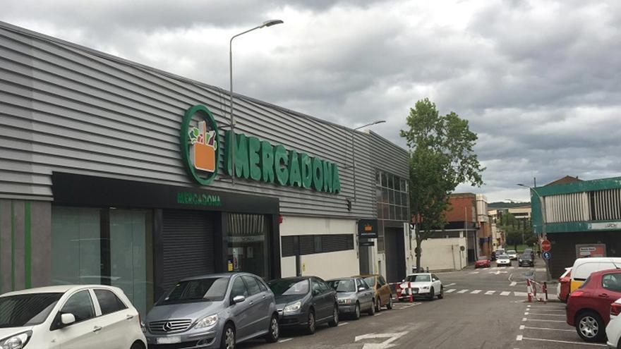 Este es el nuevo producto que McDonald's retiró en España y Mercadona ha recuperado