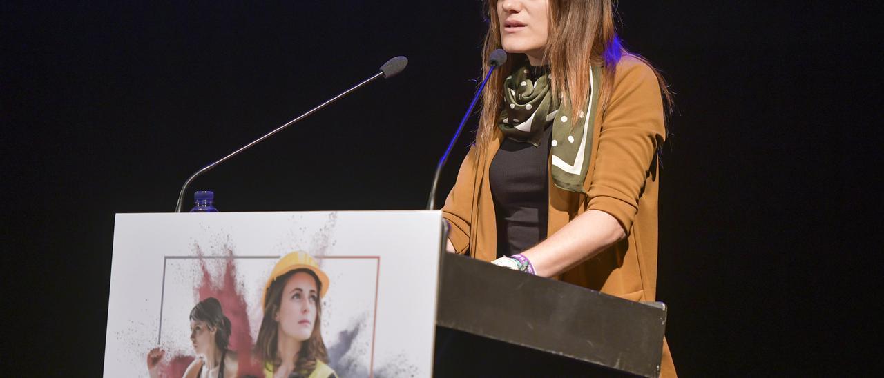 JxCat tindrà el proper delegat del Govern de la Generalitat a la Catalunya Central