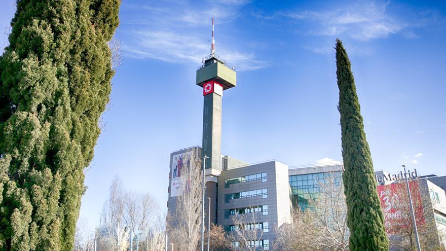 Un fallo de seguridad en la Consejería de Sanidad de Madrid deja al descubierto información confidencial