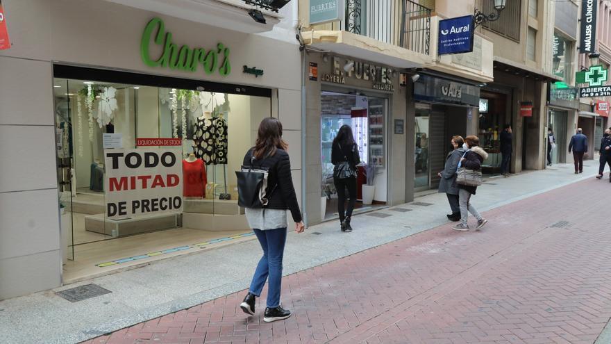 Conoce todos los detalles de la nueva campaña comercial en Castelló