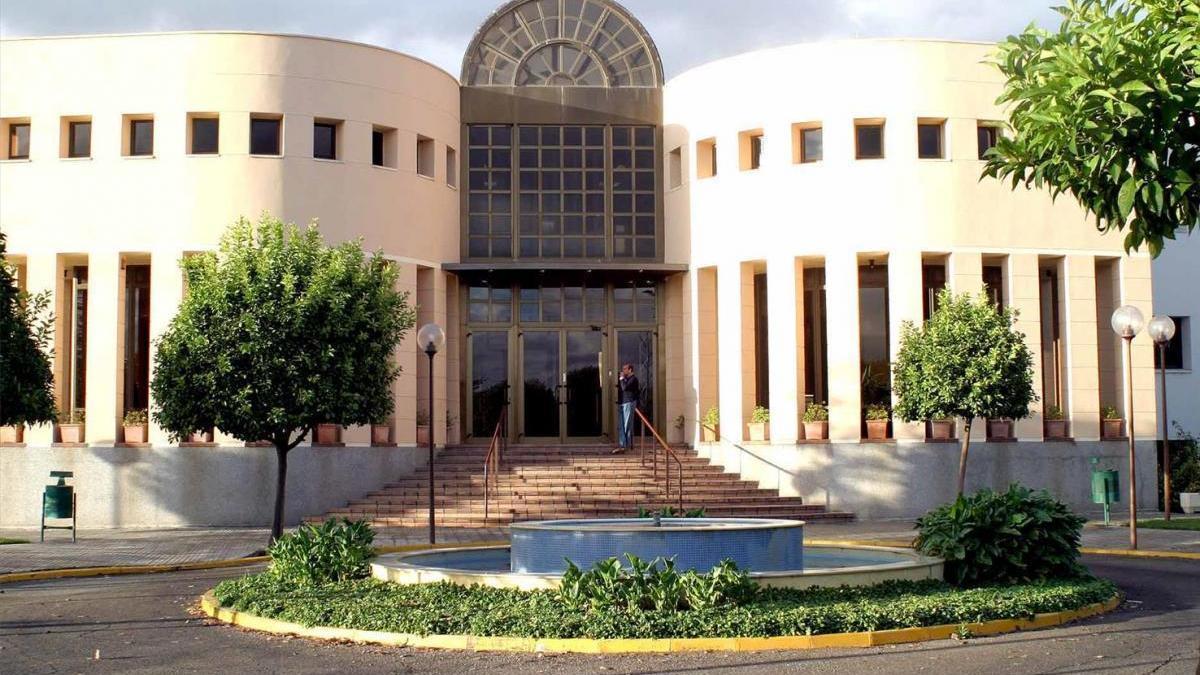 Tanatorios de Córdoba, primera funeraria en la provincia que logra el certificado Aenor contra el covid-19
