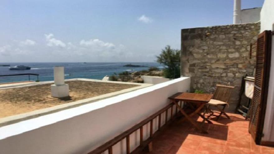 Casas de revista en Ibiza, aprovecha esta oportunidad para visitarlas