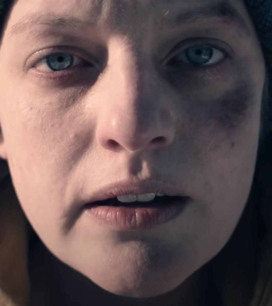 La temporada 4 de 'El cuento de la criada' ya tiene fecha de estreno
