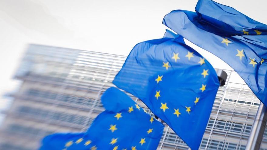Polonia y Hungría, cerca de un acuerdo para desbloquear el fondo de recuperación