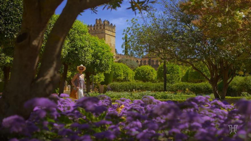Las 15 ciudades patrimonio de España presentan la película 'Un Viaje Extraordinario'