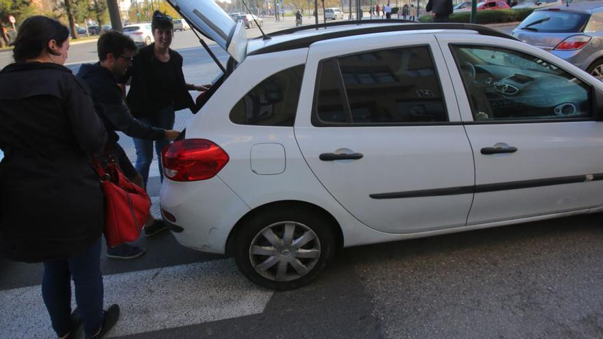 BlaBlaCar supera los 851.000 usuarios en la Comunitat Valenciana