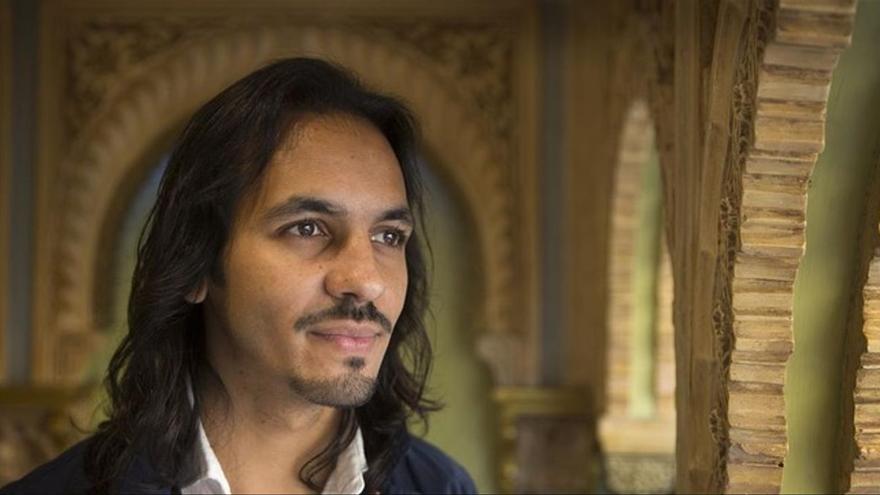 Farruquito y Pitingo abrirán el ciclo de grandes artistas del flamenco