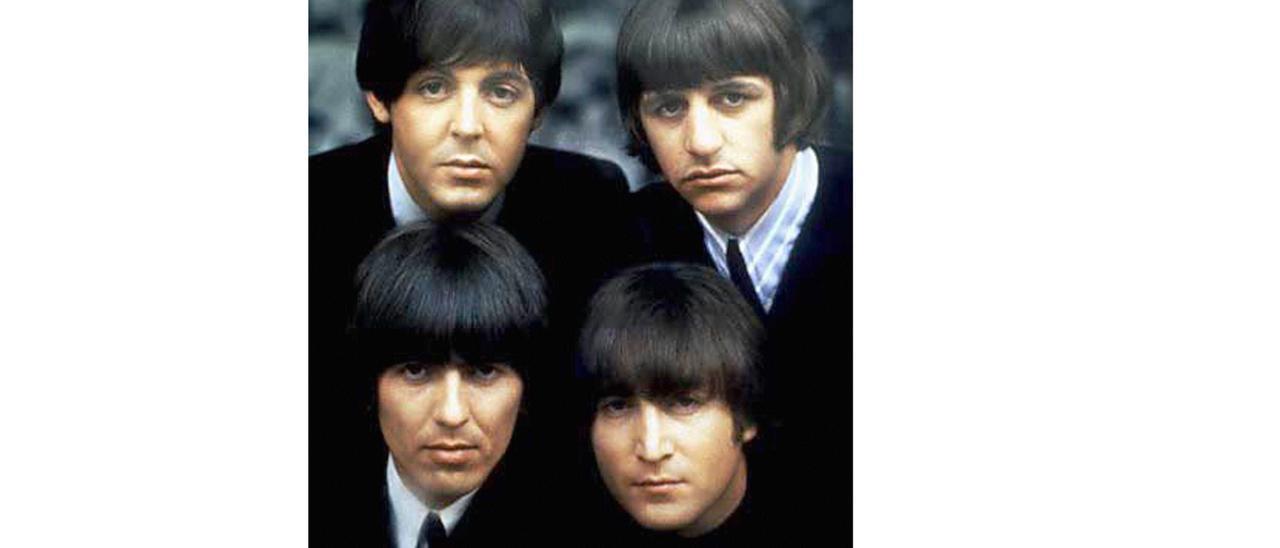 Beatles: discos que forjaron una inmortal leyenda