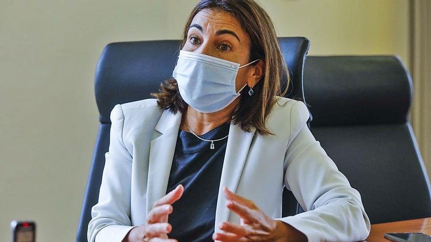 Telefónica invertirá otros 300 millones en València