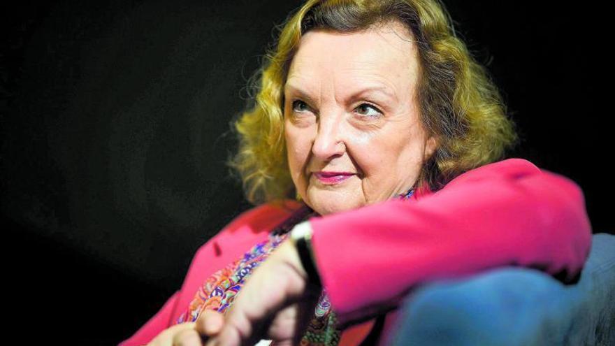"""La medicina androcéntrica perjudica a la mujer"""