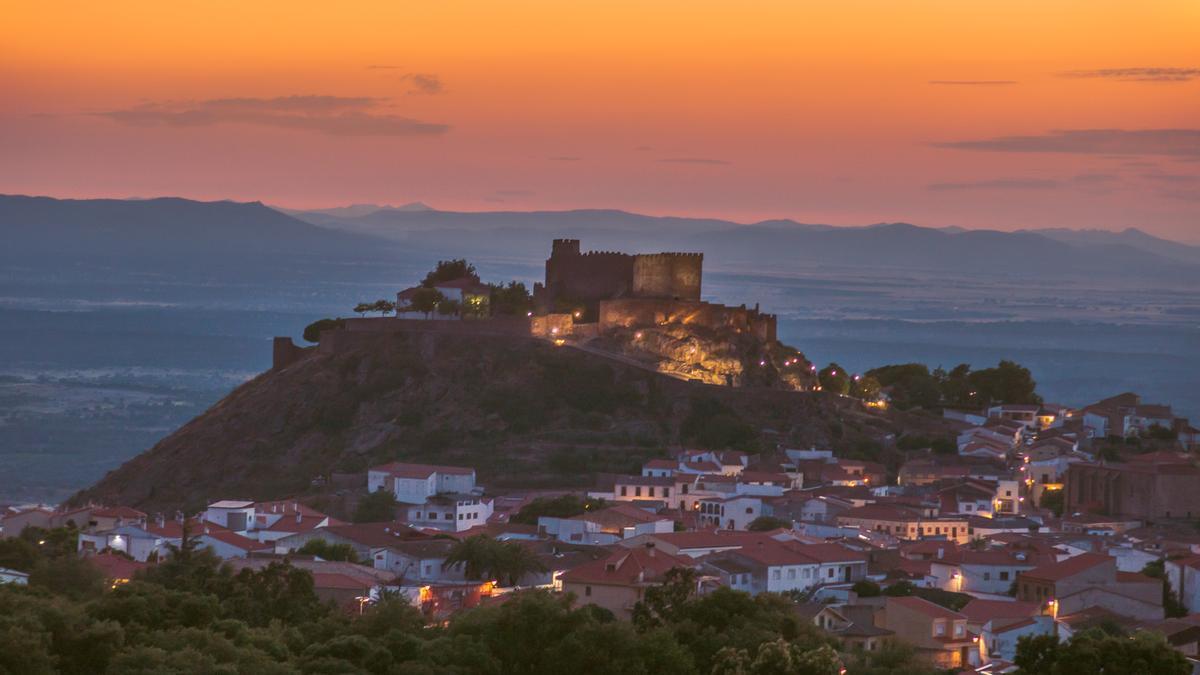 Los XVI Encuentros en Montánchez llenarán de cultura la localidad