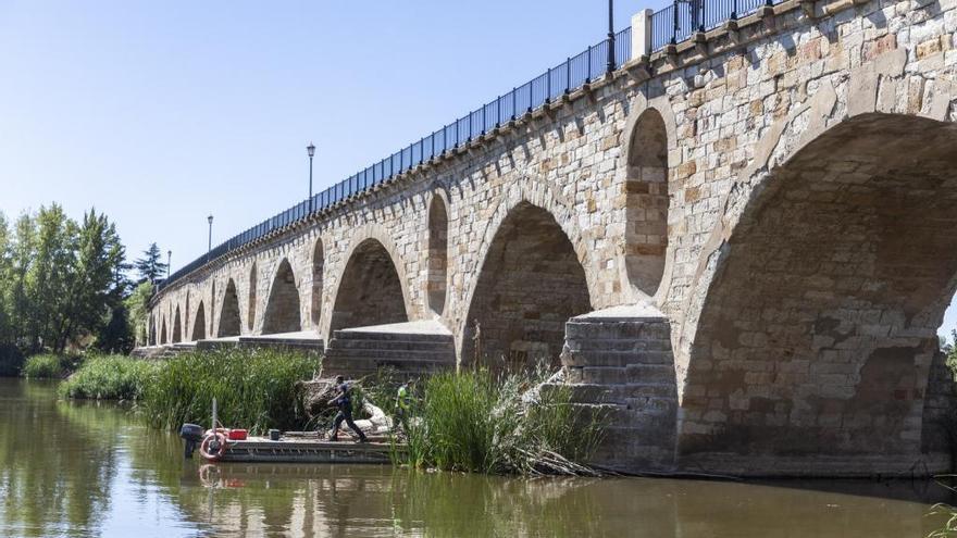 Puebla consigue fondos del 1,5% cultural y Zamora vuelve a fracasar