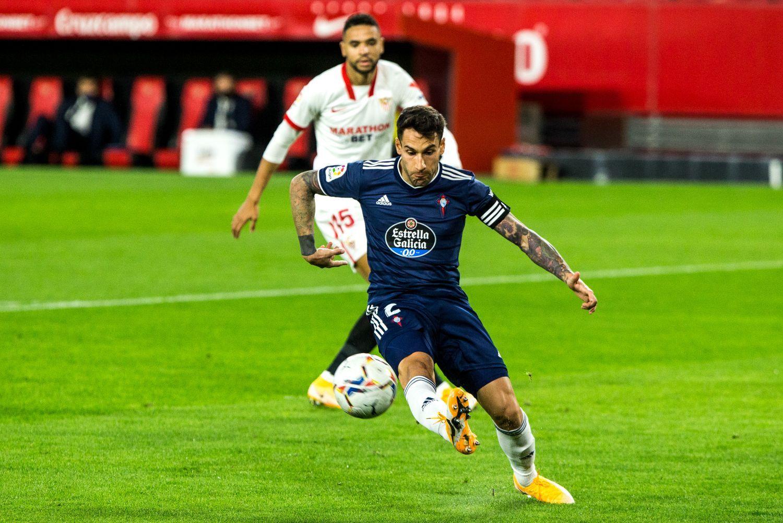 Soccer_ LaLiga - Sev (103649946).jpg