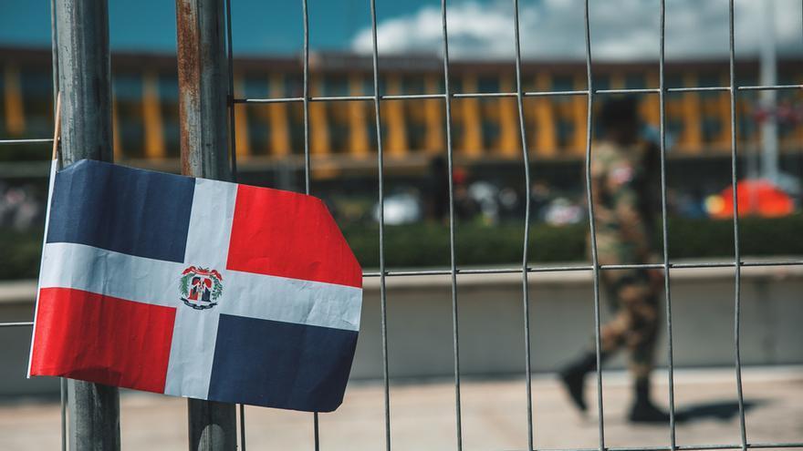 EEUU denuncia presuntas torturas y asesinatos en la República Dominicana