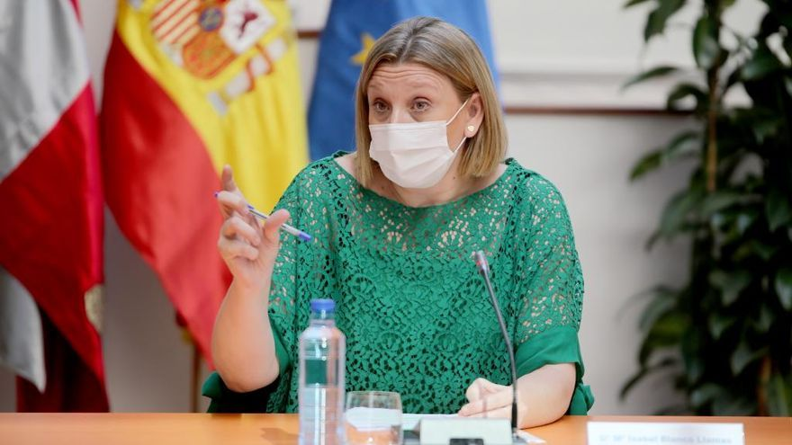 Castilla y León invertirá 10,6 millones en atención a personas mayores, cuatro veces más que en 2018