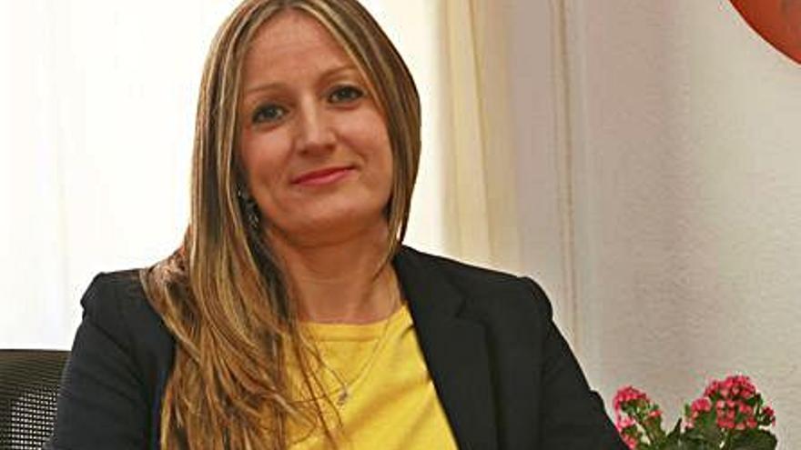Oliva se sumará al fondo de la Generalitat de ayuda a empresas y autónomos