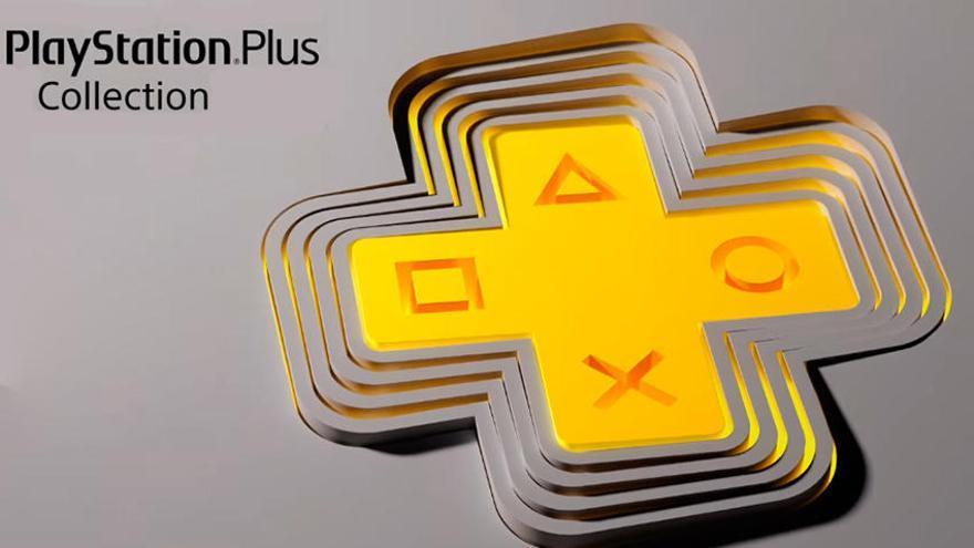 'PlayStation Plus Collection': descubre el catálogo de lanzamiento para PS5