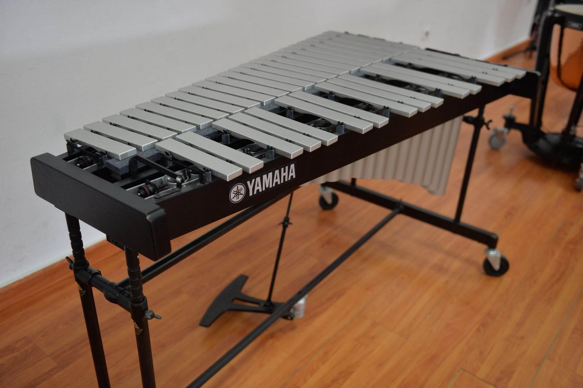 Banda de música de Ingenio