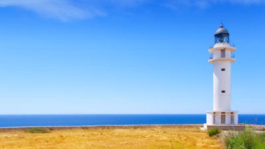 Formentera sostenible, la isla del futuro