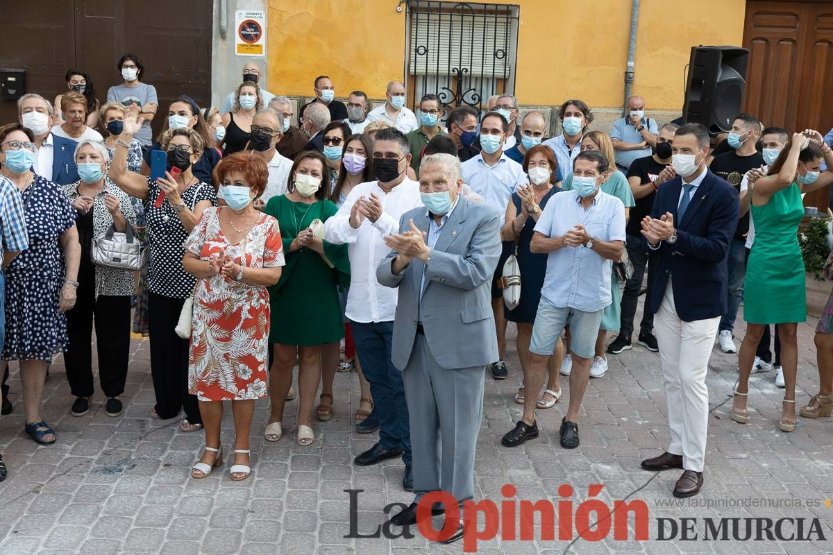Calle_ManoloMané021.jpg