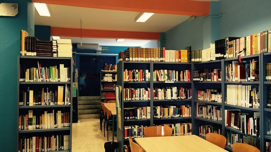 Memoria gráfica de un desmemoriado y libros con más de 100 años