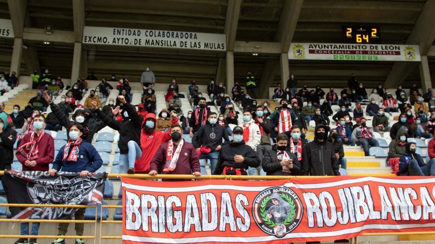 CD Badajoz - Zamora CF | Los aficionados pueden desde el miércoles reservar su entrada para el play-off