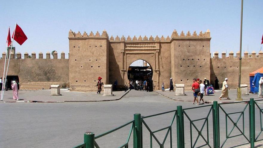 Moren deu persones després de prendre alcohol adulterat al Marroc