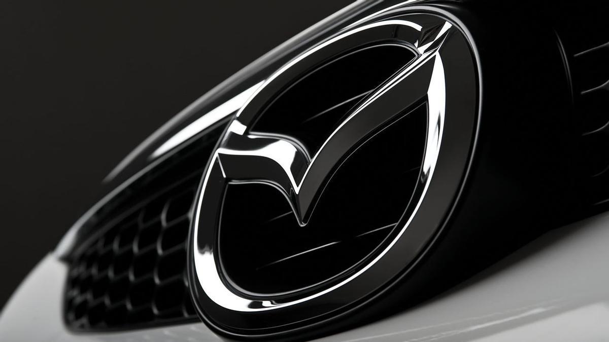 Mazda anuncia una nueva gama de vehículos SUV a partir de 2022