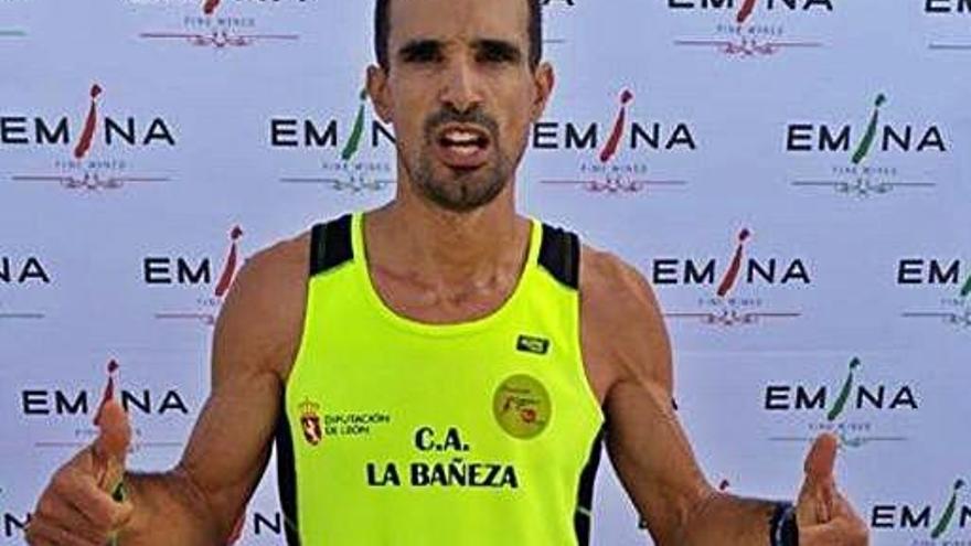 """Jorge Rodríguez: """"No tengo miedo al coronavirus"""""""