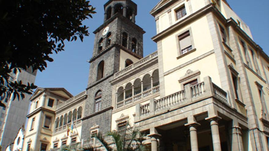 El TSJC sigue deliberando hoy si avala o no las restricciones en Canarias